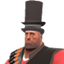 Team Fortress